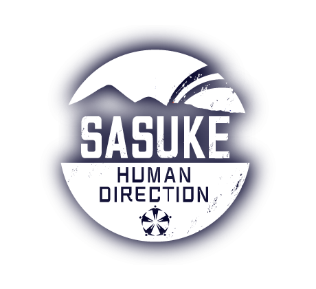 sasuke human direction
